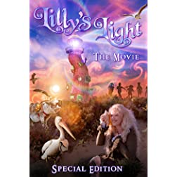 Lilly's Light: The Movie (Special Edition)