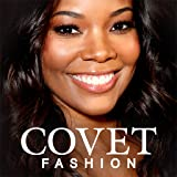 Covet Fashion hosted by Gabrielle Union