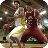 Basketball University