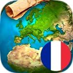 GeoExpert - G�ographie de la France (...