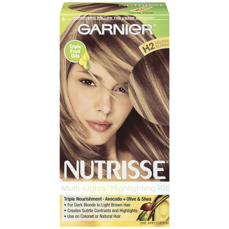 Garnier coupons 4 off 2