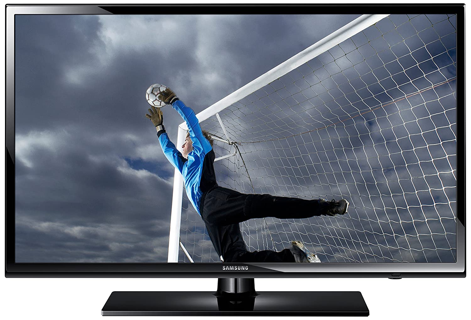 "Samsung UN40H5003 40-Inch (39.5"" Measured Diagonally)1080p LED TV (2014 Model)"