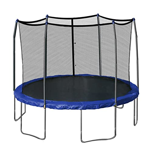 skywalker-15ft-trampoline