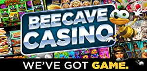 BeeCave Casino by Bee Cave Games, Inc.