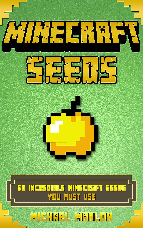 How To Make A Book Minecraft Xbox : Minecraft books freebie bonanza kindle editions