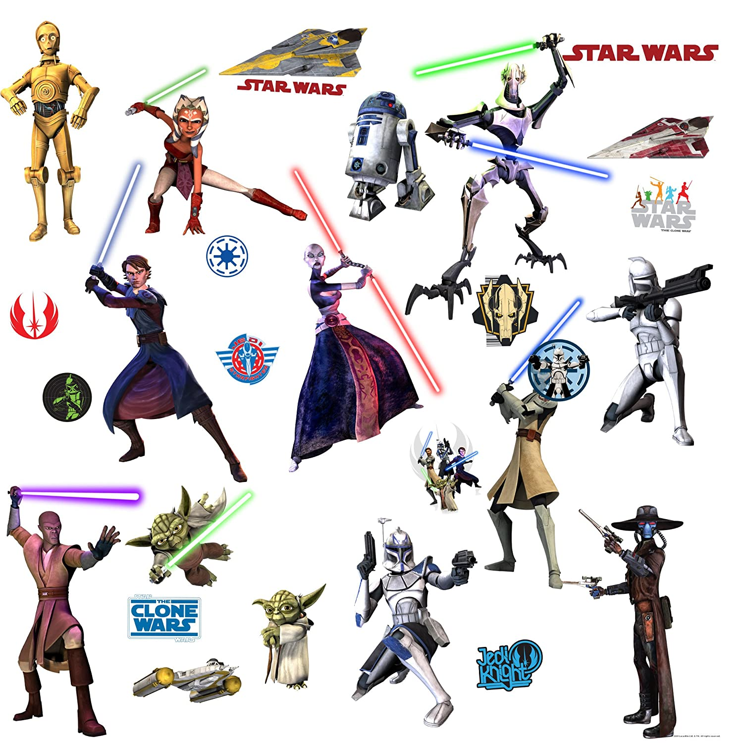 Star Wars Action Figures News, Images, And Reviews ...