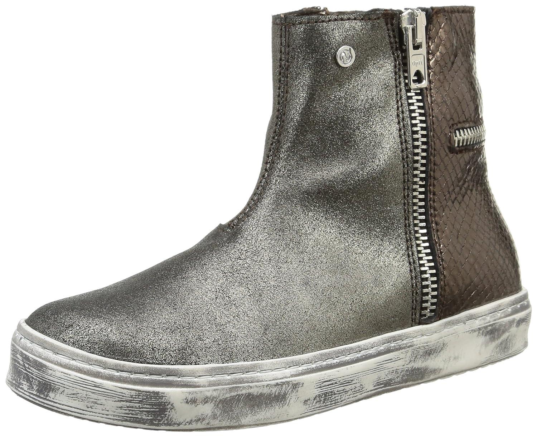Naturino 3942 Mädchen Halbschaft Stiefel kaufen