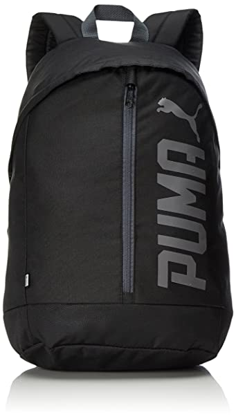 cd1b8ef277d puma women handbags cheap   OFF53% Discounted