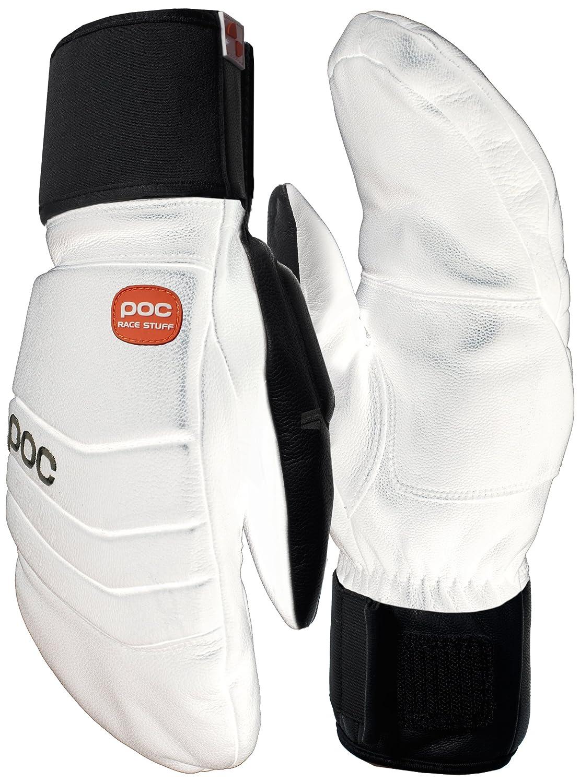 POC Handschuhe Palm Comp VPD 2.0 Mitten