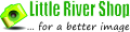 Little River Shop