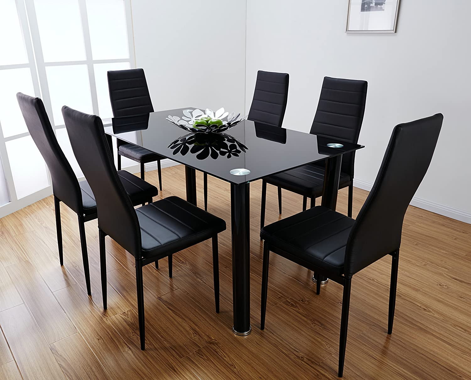 Top 20 Best Dining Tables and Chairs Reviews 2016 2017 on Flipboard