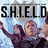 img - for S.H.I.E.L.D. (2014-2015) (Issues) (12 Book Series) book / textbook / text book