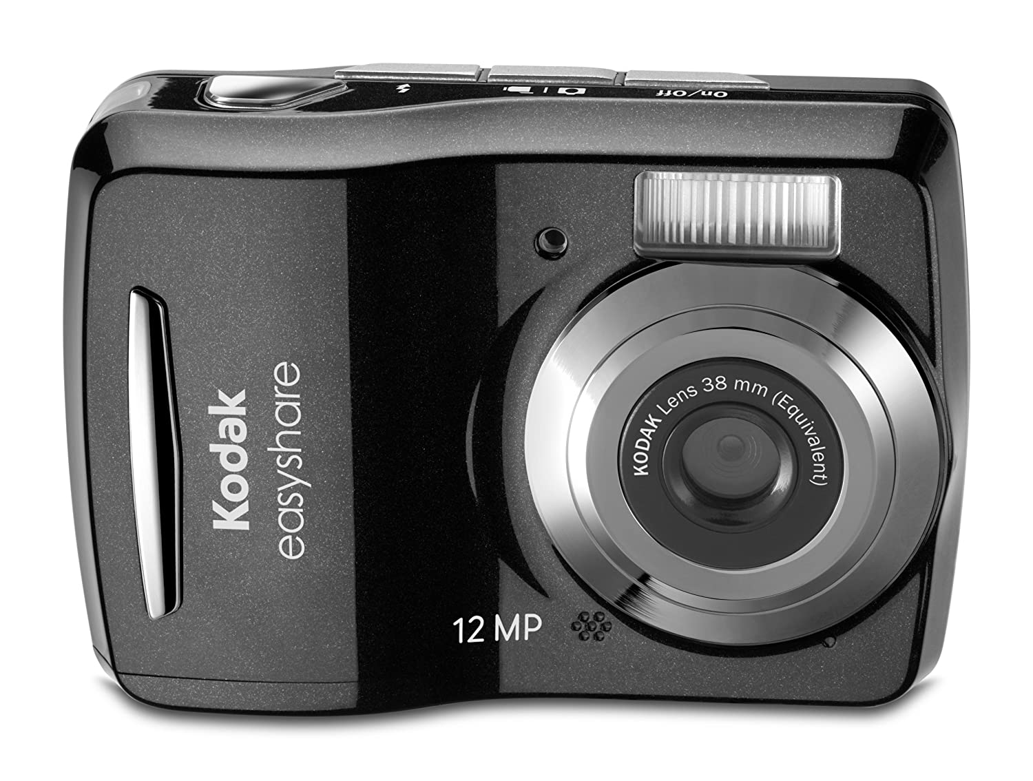 kodak digital cameras Hot on the heels of kodak japan, kodak us have officially announced (and put up web pages) for the dc4800 and dc5000 digital cameras the us webpages also carry pdf specification sheets, demos and a samples gallery for each camera.