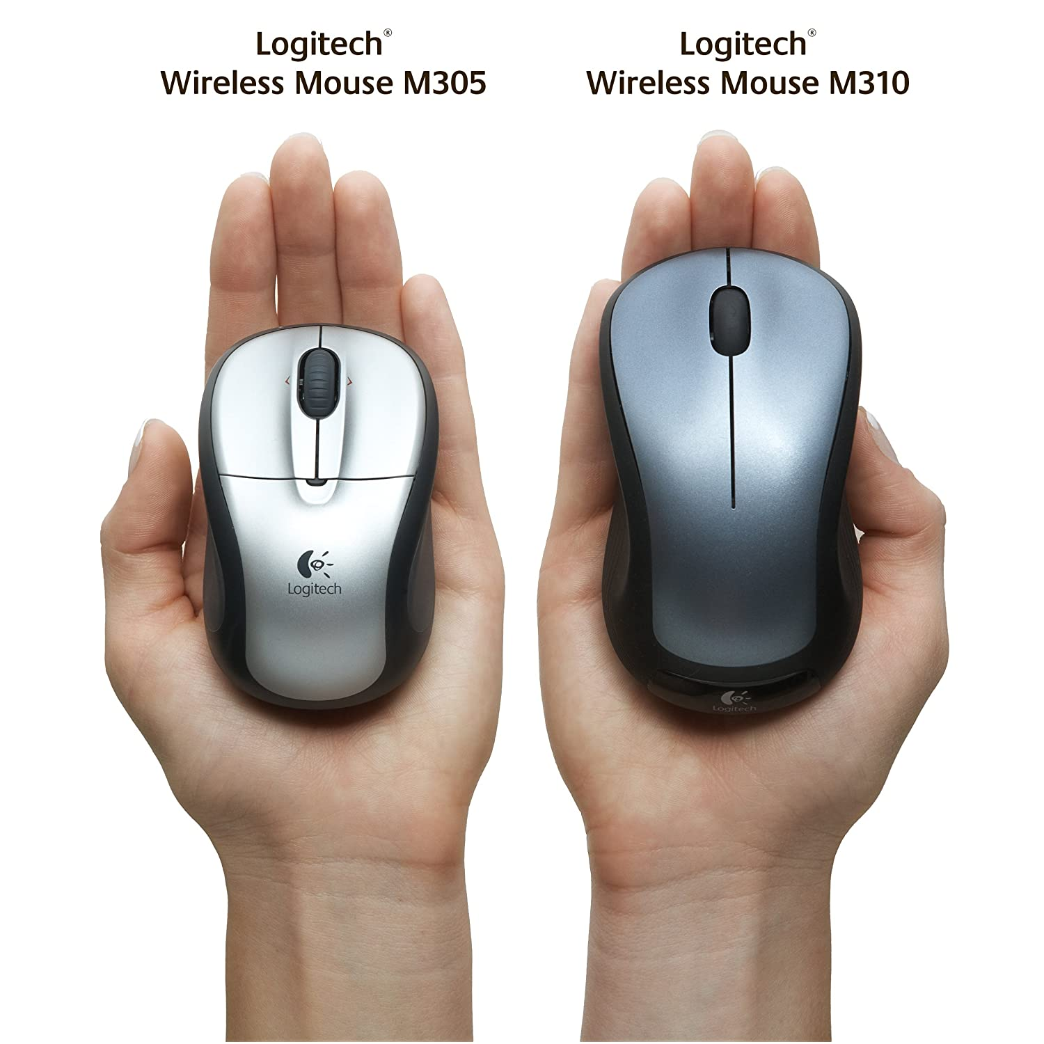 Computer mouse in pussy, perfectpussypics