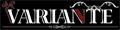 VARIANTE(バリアント)夏のボーナスBIG SALE最大70%OFF「7月7日まで」