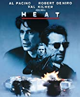 'Heat' from the web at 'http://ecx.images-amazon.com/images/I/91BrWQf74kL._UY200_RI_UY200_.jpg'