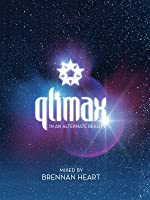 Qlimax in an Alternative Reality