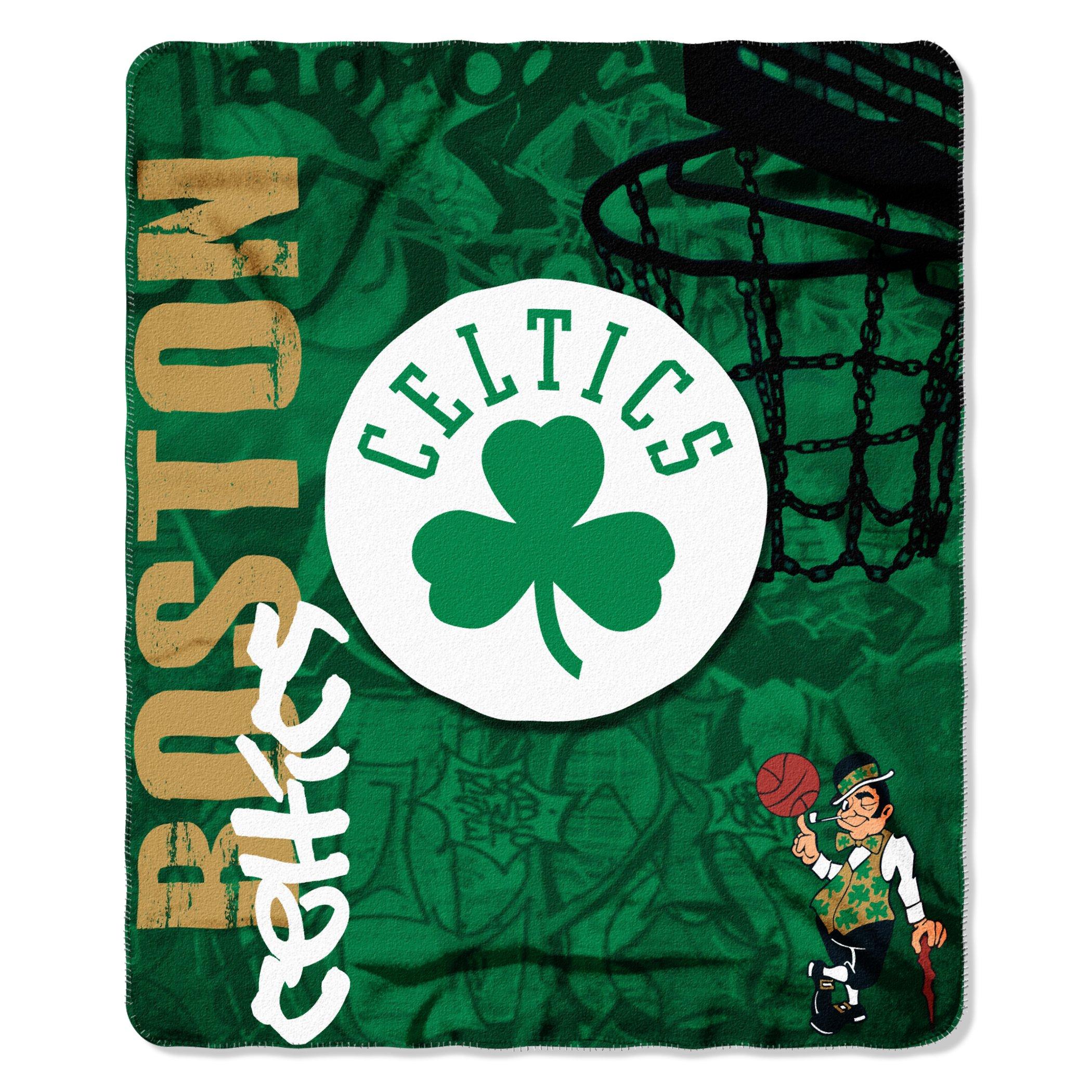 Buy Celtics Now!
