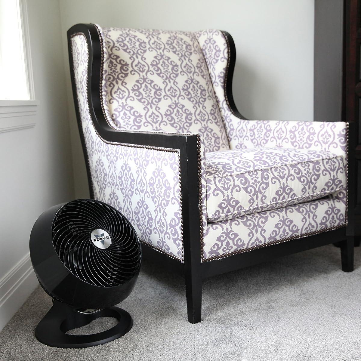 Vornado 660 Whole Room Air Circulator