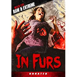 In Furs