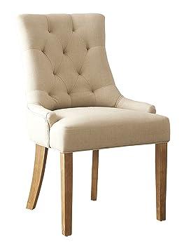 Mein Sessel London III Sessel