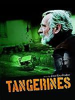 Tangerines (English Subtitled)
