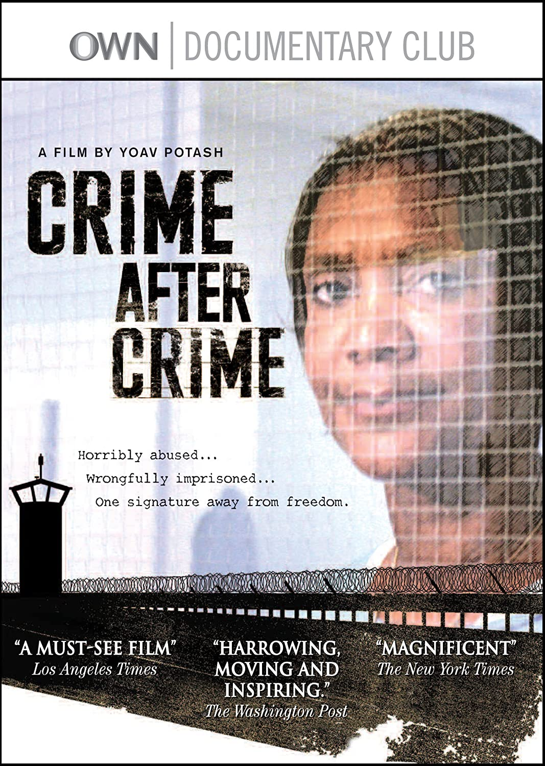 Documentary Films - Criminal Justice Resources - LibGuides at ...
