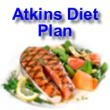 The Atkins Diet Plan