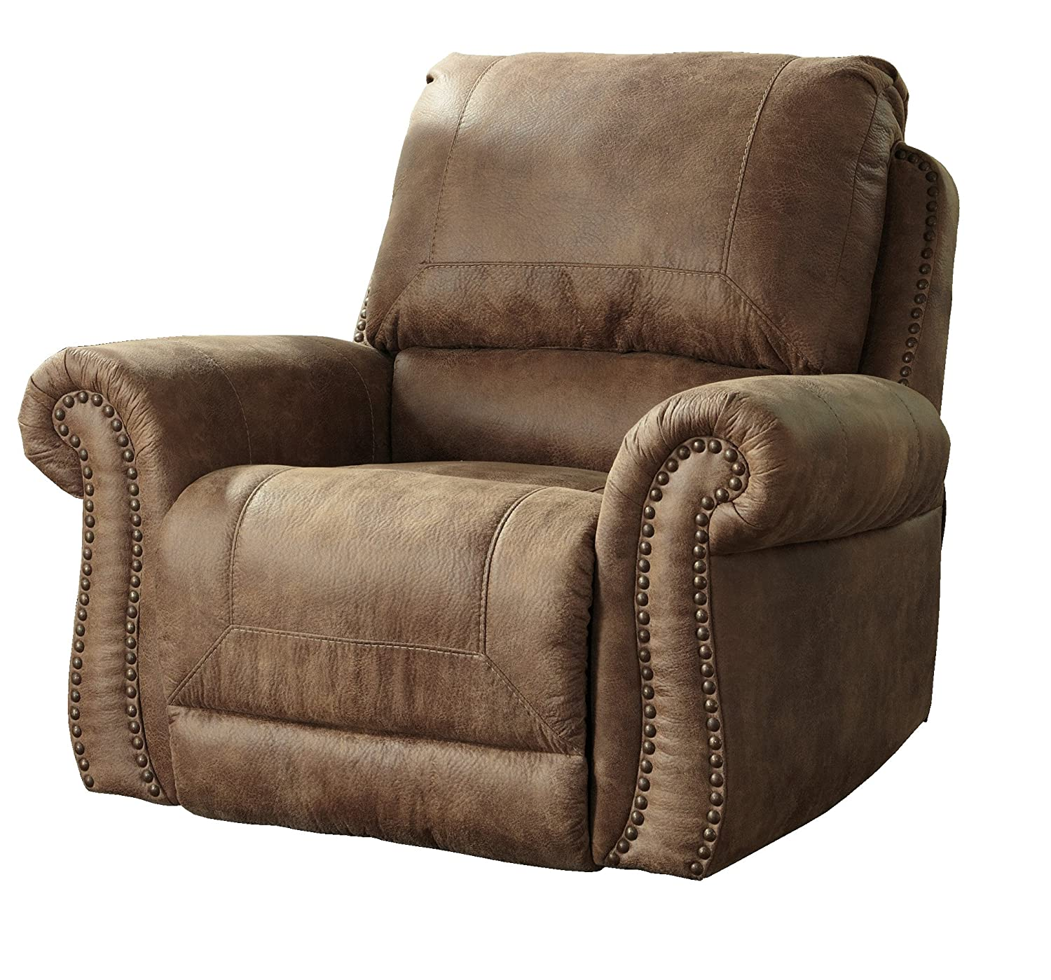 rated chair lbs leather up chairs recliners the men s a duty childrens lounge ordable to big heavy recliner best for crammed what top reading