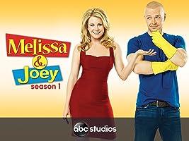 Melissa & Joey Season 1