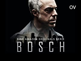 Bosch [OV] - Staffel 1
