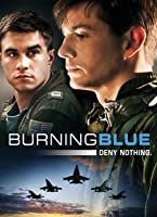 Burning Blue [HD]