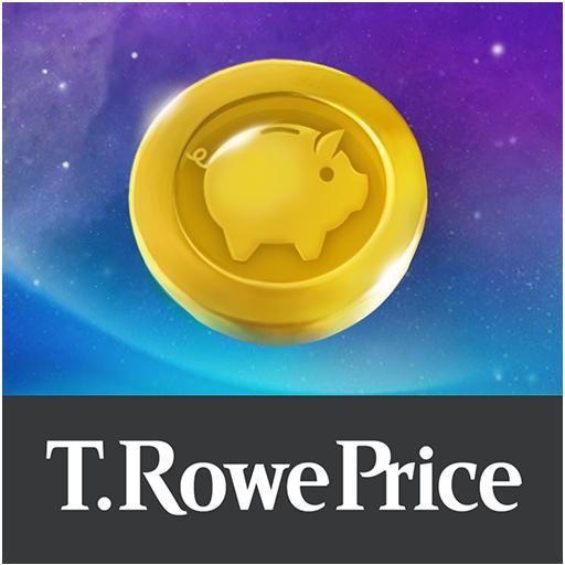 t-rowe-price-star-banks-adventure
