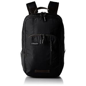 Timbuk2 backpack width=