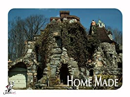 Home Made Season 1