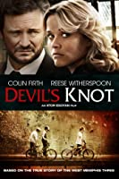 Devil's Knot [HD]