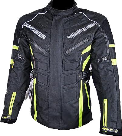 textile Veste de moto Atrox nf2200