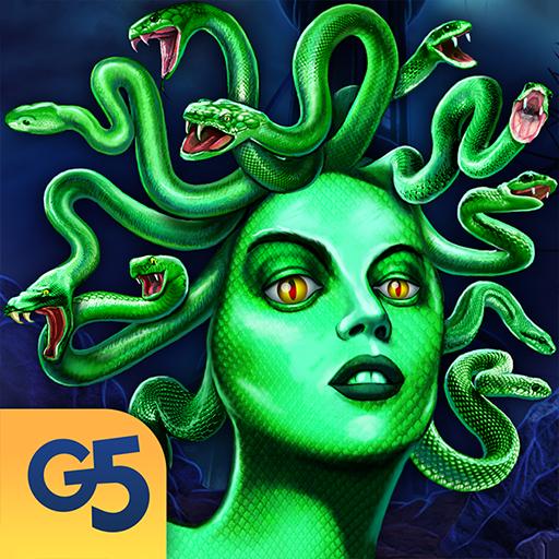 9-clues-the-secret-of-serpent-creek