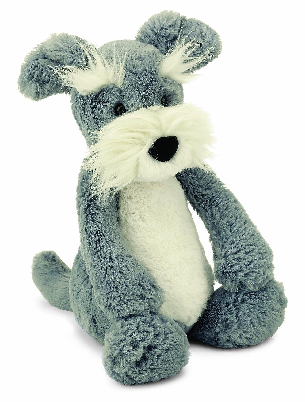 Jellycat Stuffed Animals Collection Webnuggetz Com
