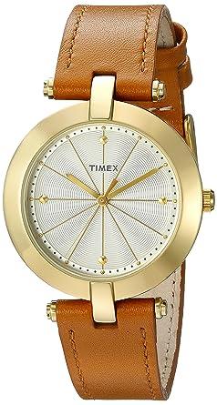 Timex TW2P79500AB Karóra
