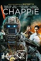 Chappie [HD]
