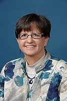 Jayne Ormerod