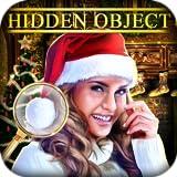 Hidden Object - Spirit of Christmas