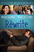 The Rewrite [HD]