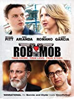 Rob the Mob [HD]