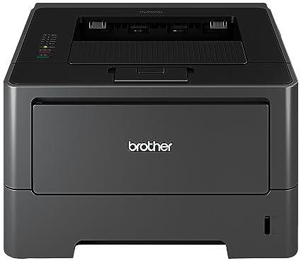 Brother HL5440DRF1 Imprimante Laser Monochrome