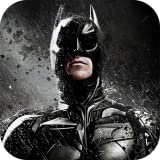 The Dark Knight Rises (Kindle Tablet Edition)