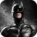 The Dark Knight Rises (Kindle Tablet...