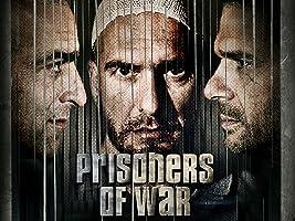 Prisoners of War Season 2