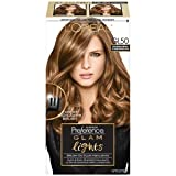L'Oreal Paris Superior Preference Brush On Glam Highlights, GL50 Medium Brown to Dark (Packaging May Vary) (Color: GL50 Medium Brown to Dark Brown)